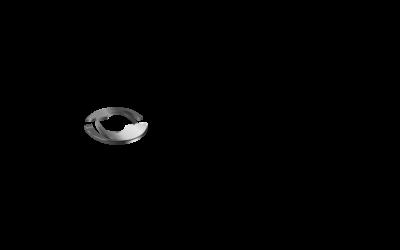 microsemi_logo