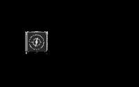 senko_logo
