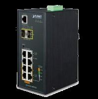IGS-4215-4P4T2S