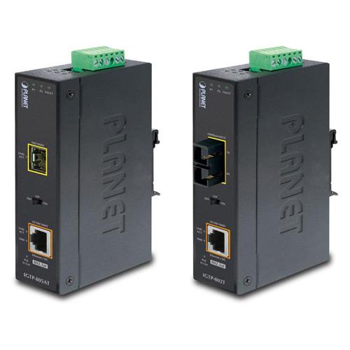 IGTP-80xT Series